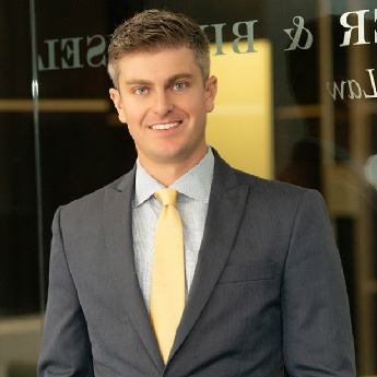 Hamilton, Miller & Birthisel, LLP Welcomes New Associate Kevin G. Gallagher to the Miami Office